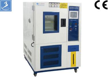800L het programmeerbare Temperatuur en Vochtigheidskamer Constante Milieu Testen
