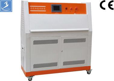 Standaard UV Versneld Doorstaand Meetapparaat met Automatische PID SSR Controle ASTM D4587