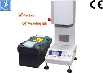 AC220V rubber het Testen Materiaal het Materiële Testen Krachtige Machine