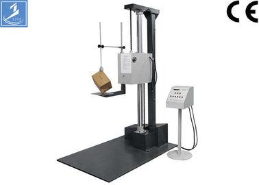 Van het de Controlepakket van Ce Digitaal Elektronisch het Testende Materiaal Dalend Effect 800mm wijd