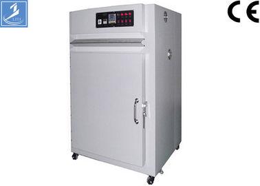 Conventionele Elektrische Thermostatische Hete het Aan de lucht drogen Industriële Oven met het Roestvrije staal van SUS 304